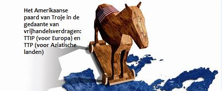 Amerika_paard-van-troje